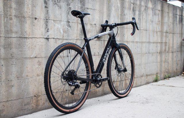 grey_Bike_2