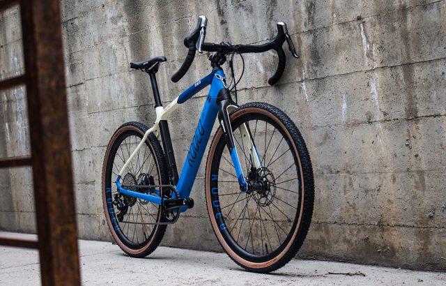 blue_bike