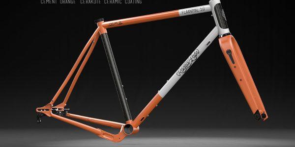 fla5_cement_orange